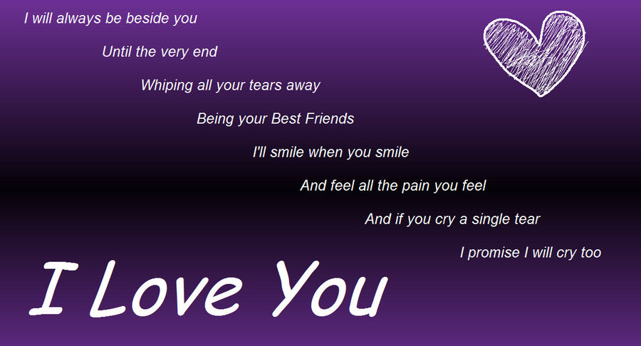 Free Download Bff Wallpaper Best Friend Quotes 900x486 For Your