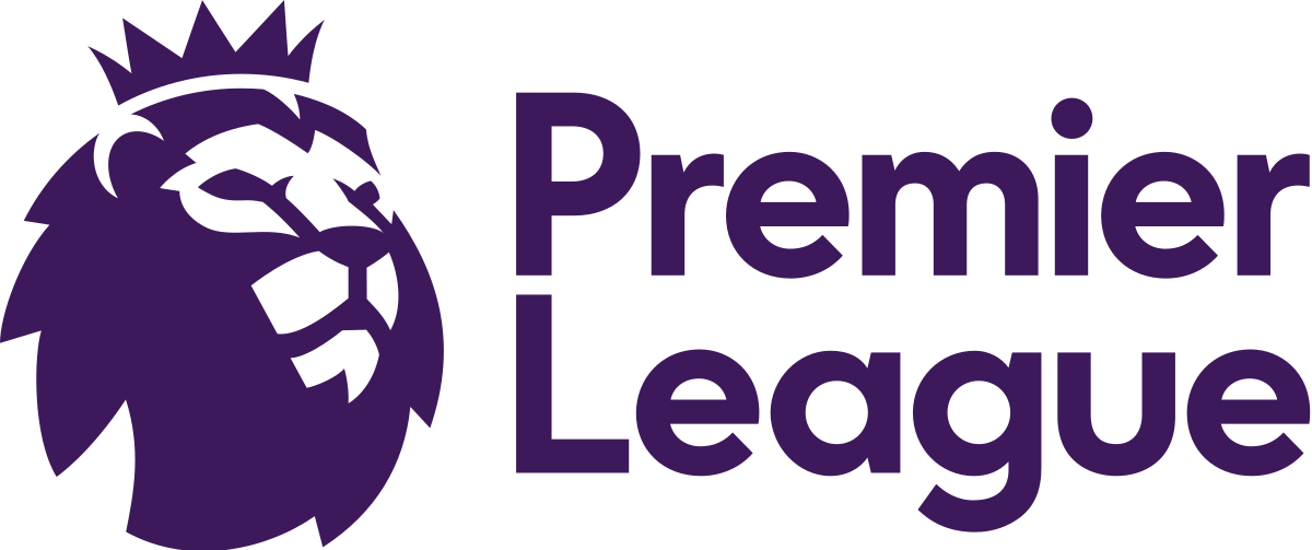 Premier League   Wikipedia 1200x503