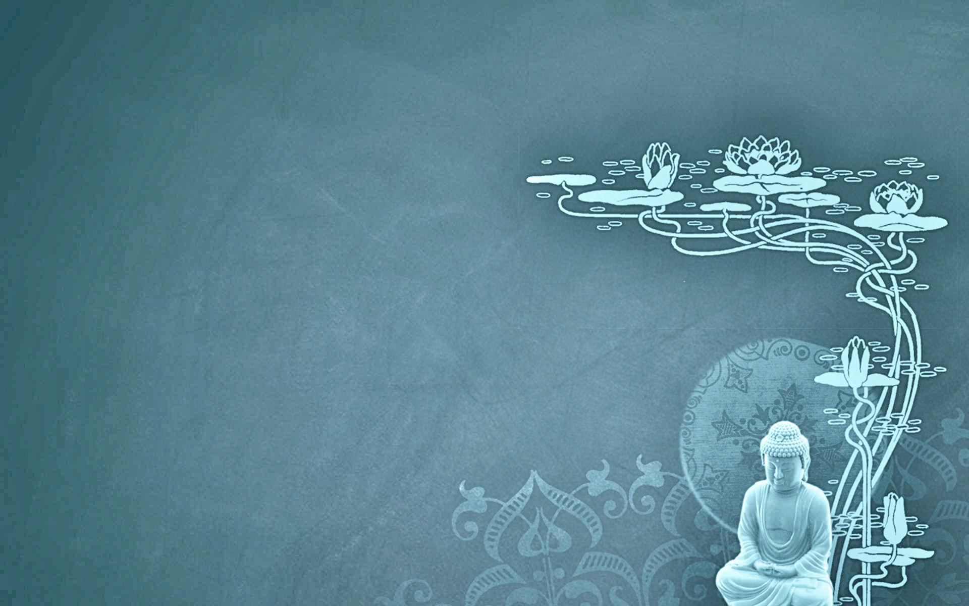 buddhism Wallpaper Background 39398 1920x1200