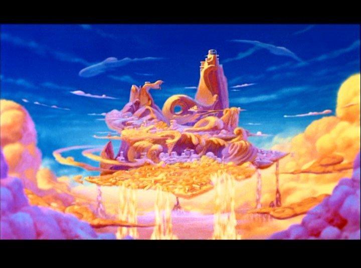 Hercules   Disney Image 1868359 720x536