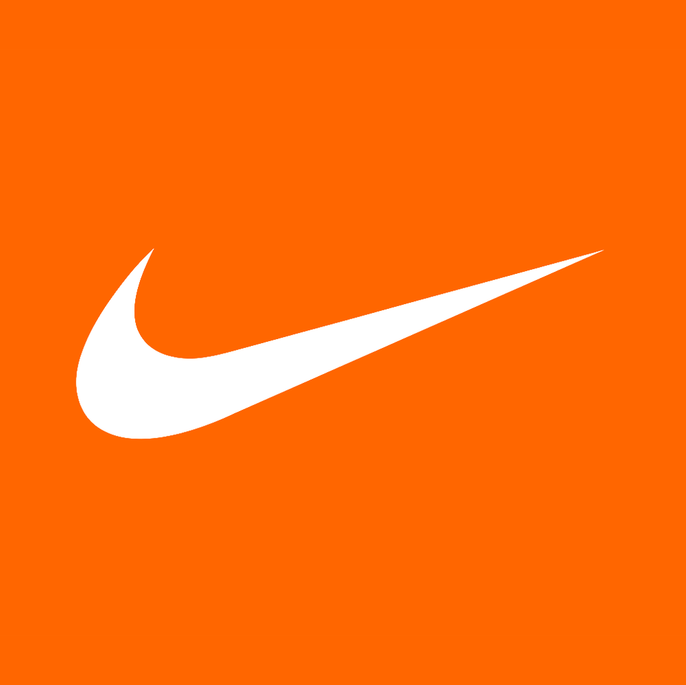 4713031ef71a Gold Nike Swoosh Logo wwwimgkidcom The Image Kid Has It 1000x998