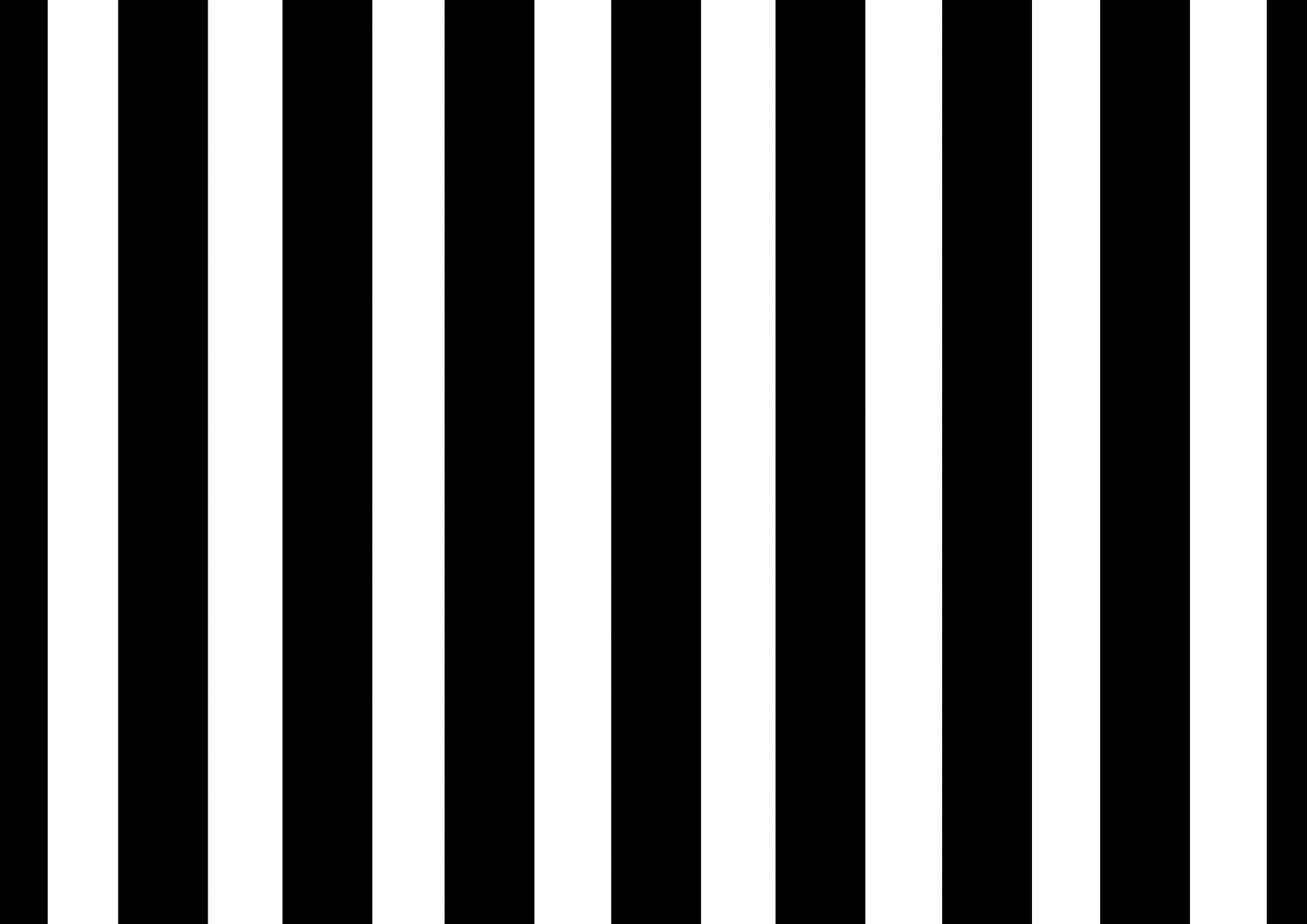 pics photos black and white striped