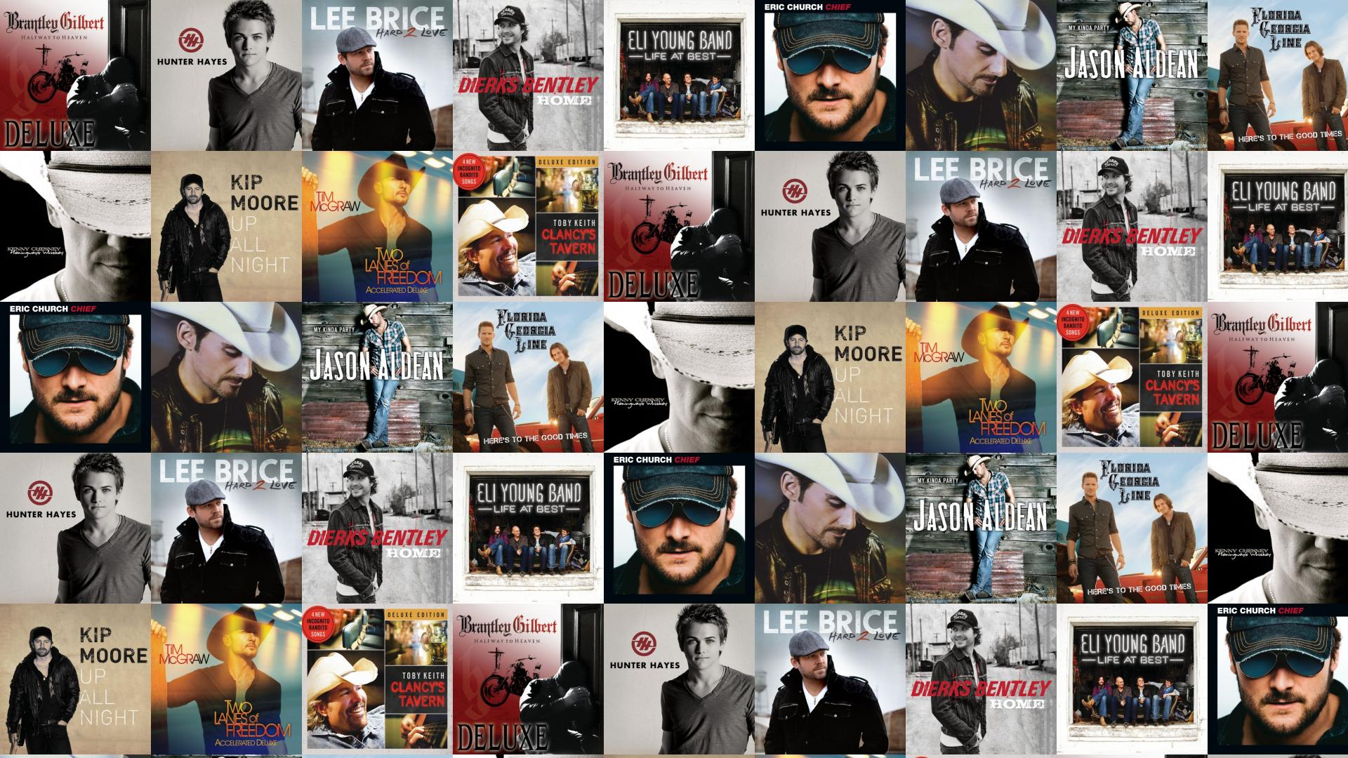 country music desktop wallpaper 1920x1080