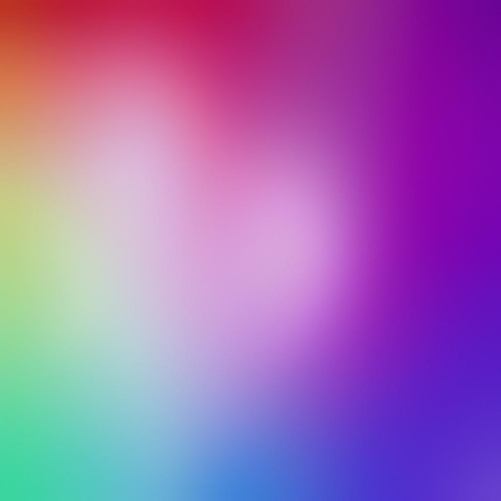 ipad air wallpaper hd color ios7 parallax 11 gallery 29 ios7 1 ipad 1024x1024