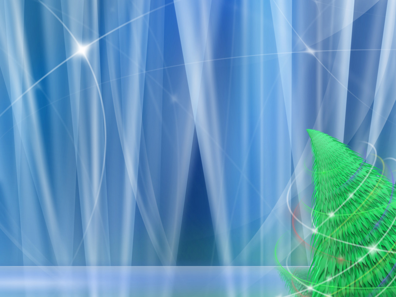 New Year Backgrounds Windows 7 hd Wallpaper High Quality Wallpapers 1280x960