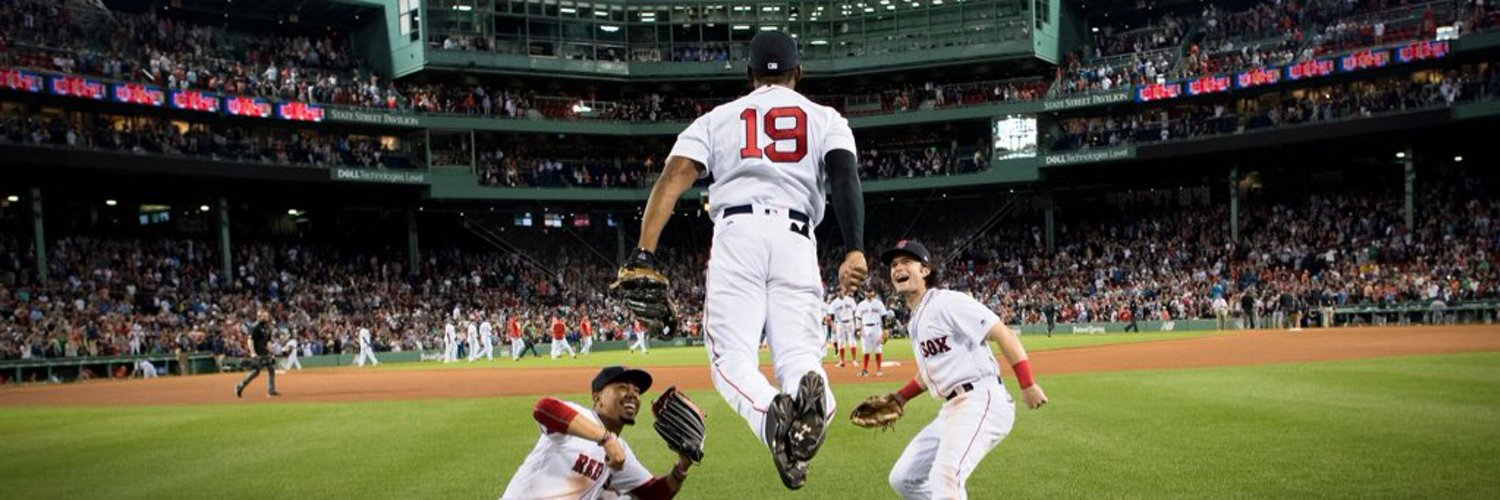 Red Sox Downloadable Schedule Boston Red Sox 1500x500