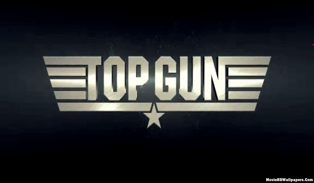 will see Top Gun 2013 in Full Size ResolutionClick on the Wallpaper 1023x596