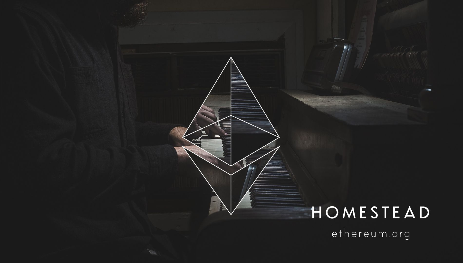 Pin by Ethereum on Ethereum Wallpapers in 2019 Bitcoin 1900x1080