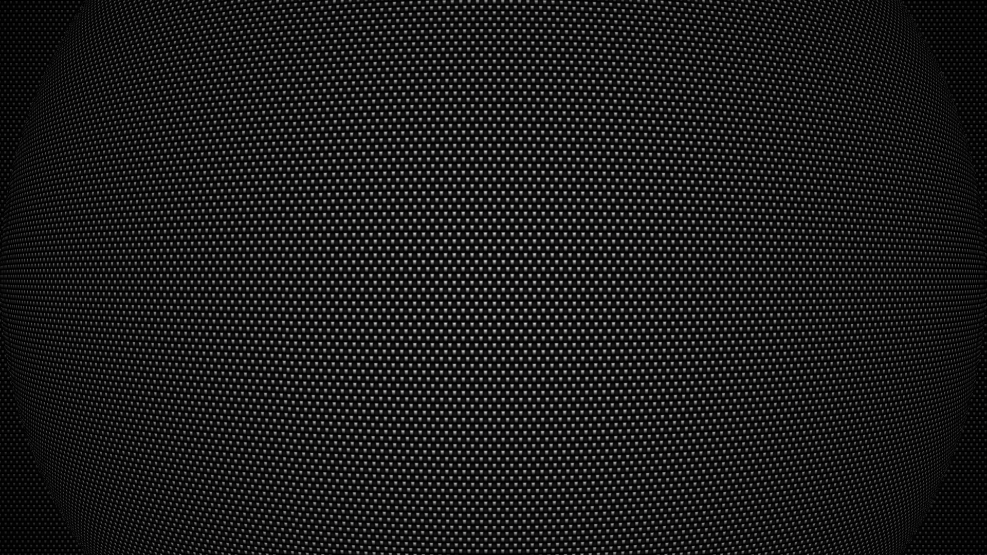 Metallic texture Wallpaper 3390 1920x1080