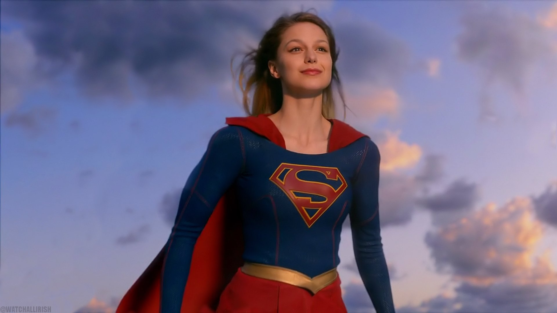 Supergirl 2015 movie download