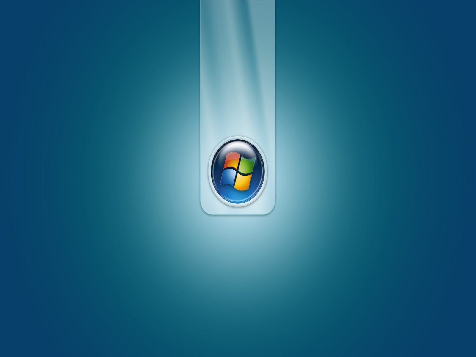 mac wallpaper for windows wallpapersafari