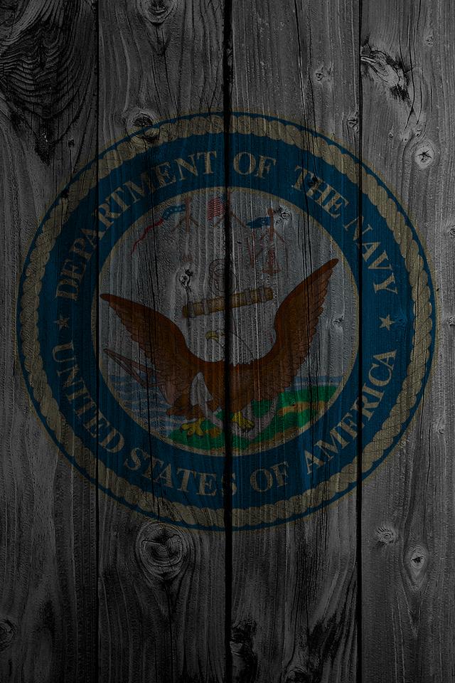 IPhone Navy Seal Wallpaper 640x960 66768 KB 640x960