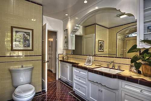 Best Bathroom Vanities Houston HD Photo Galeries Best WallPaper 500x334