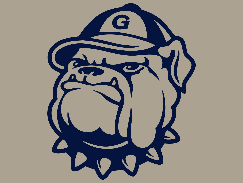 Georgetown Logo Related Keywords Suggestions   Georgetown Logo Long 1365x1024
