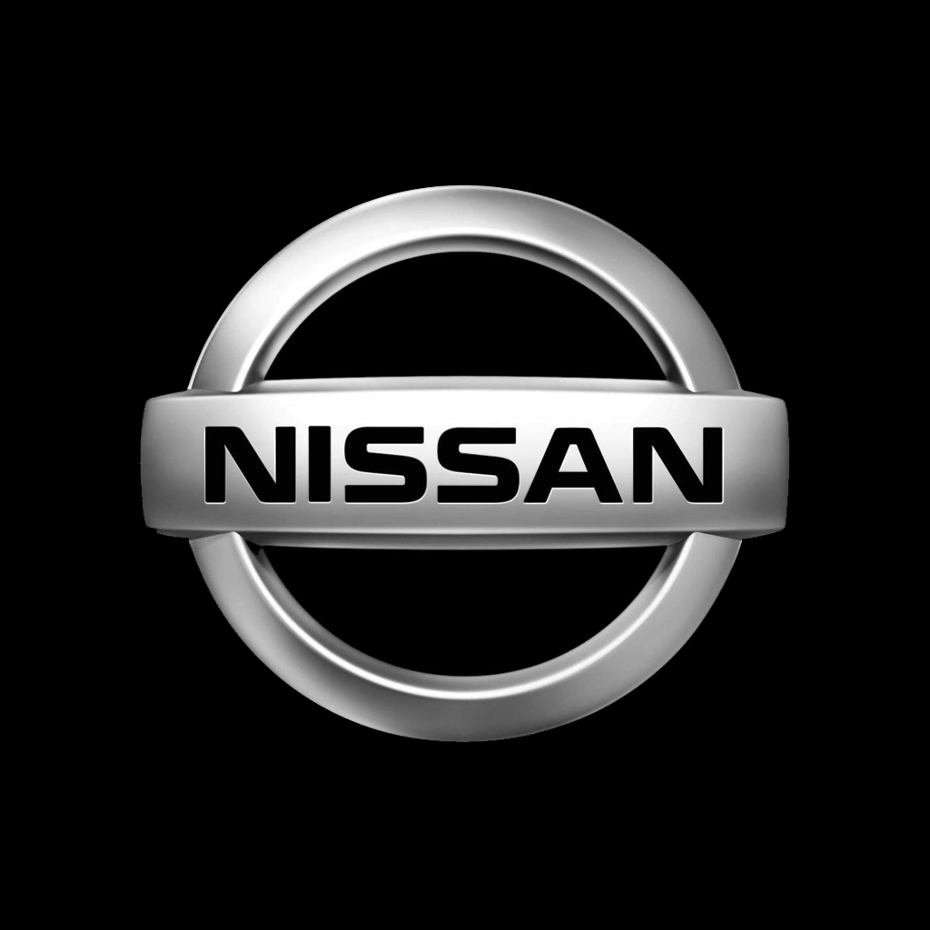 nissan logo wallpaper 1080p - photo #3