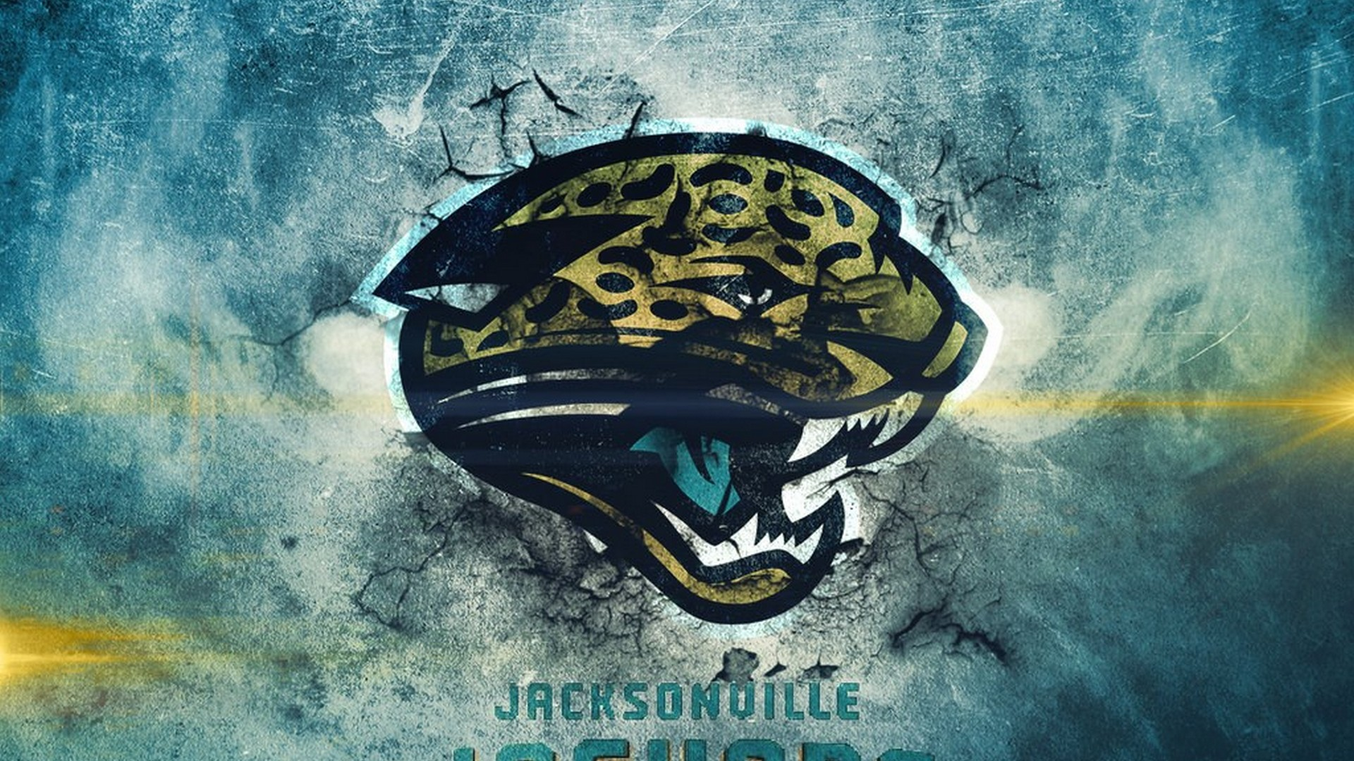 Jacksonville Jaguars Backgrounds HD 2019 NFL Football Wallpapers 1920x1080
