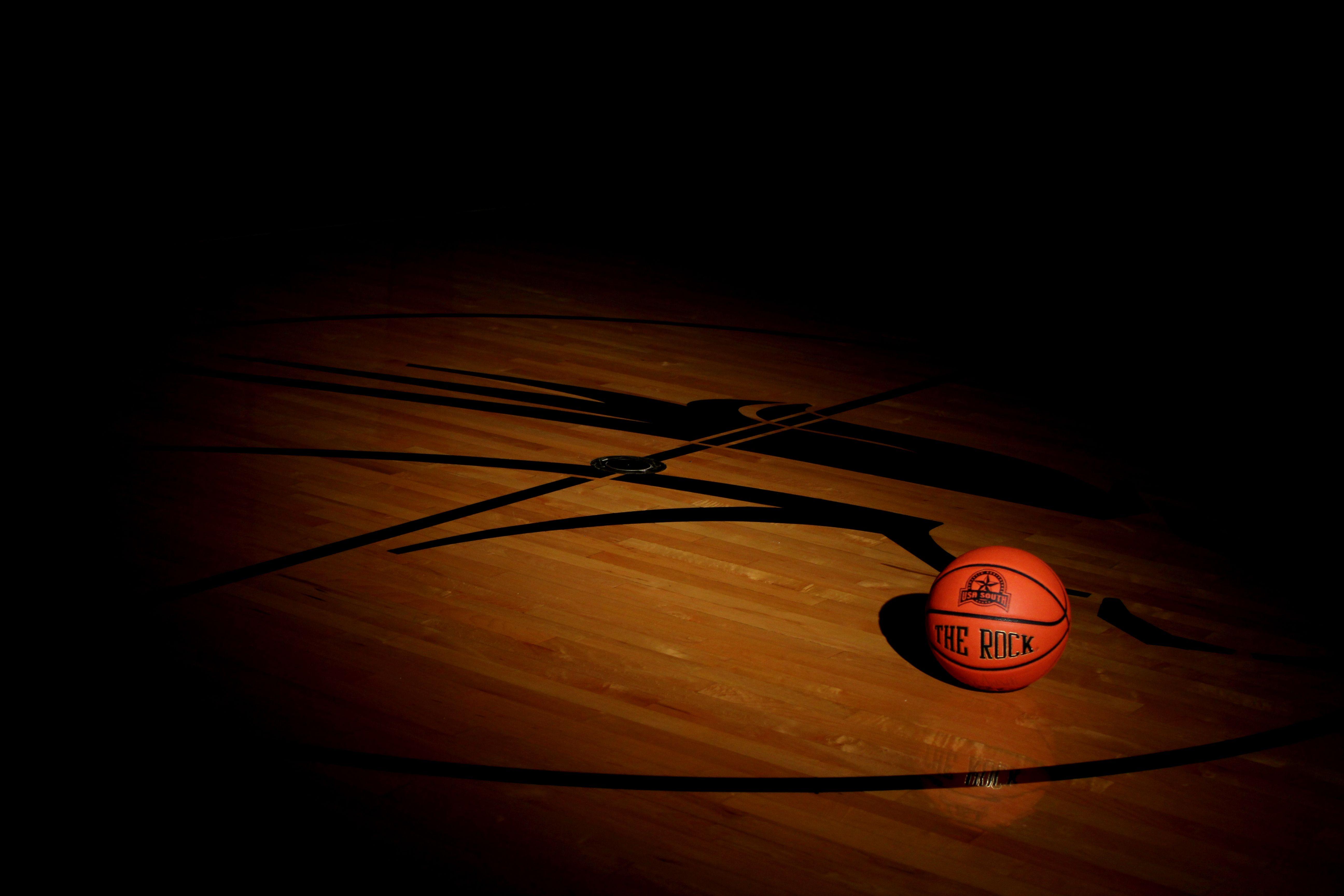 Basketball Court Wallpapers   Top Basketball Court 5184x3456