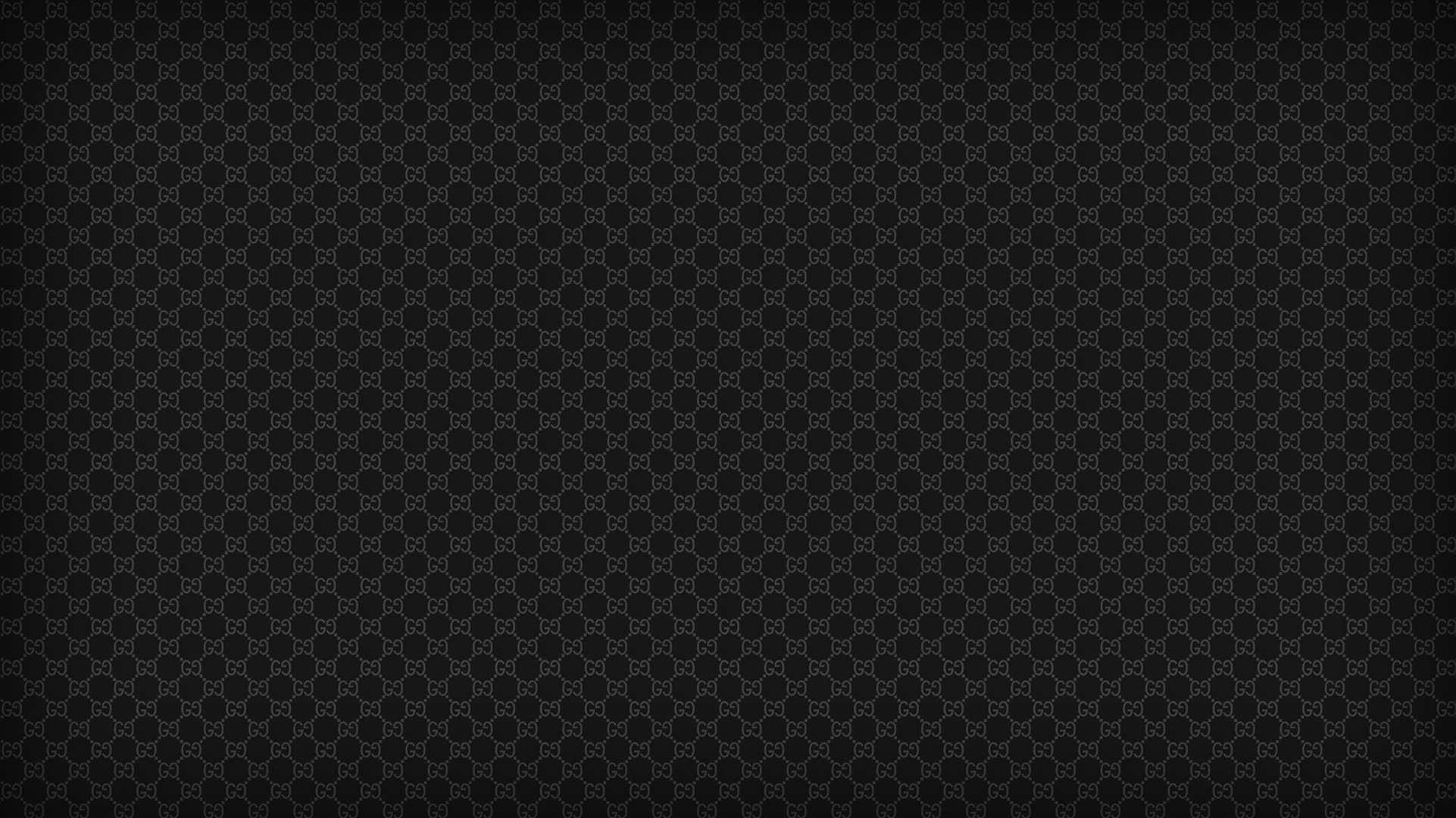 Black Wallpaper Full HD   Wallpaper High Definition High Quality 1922x1080
