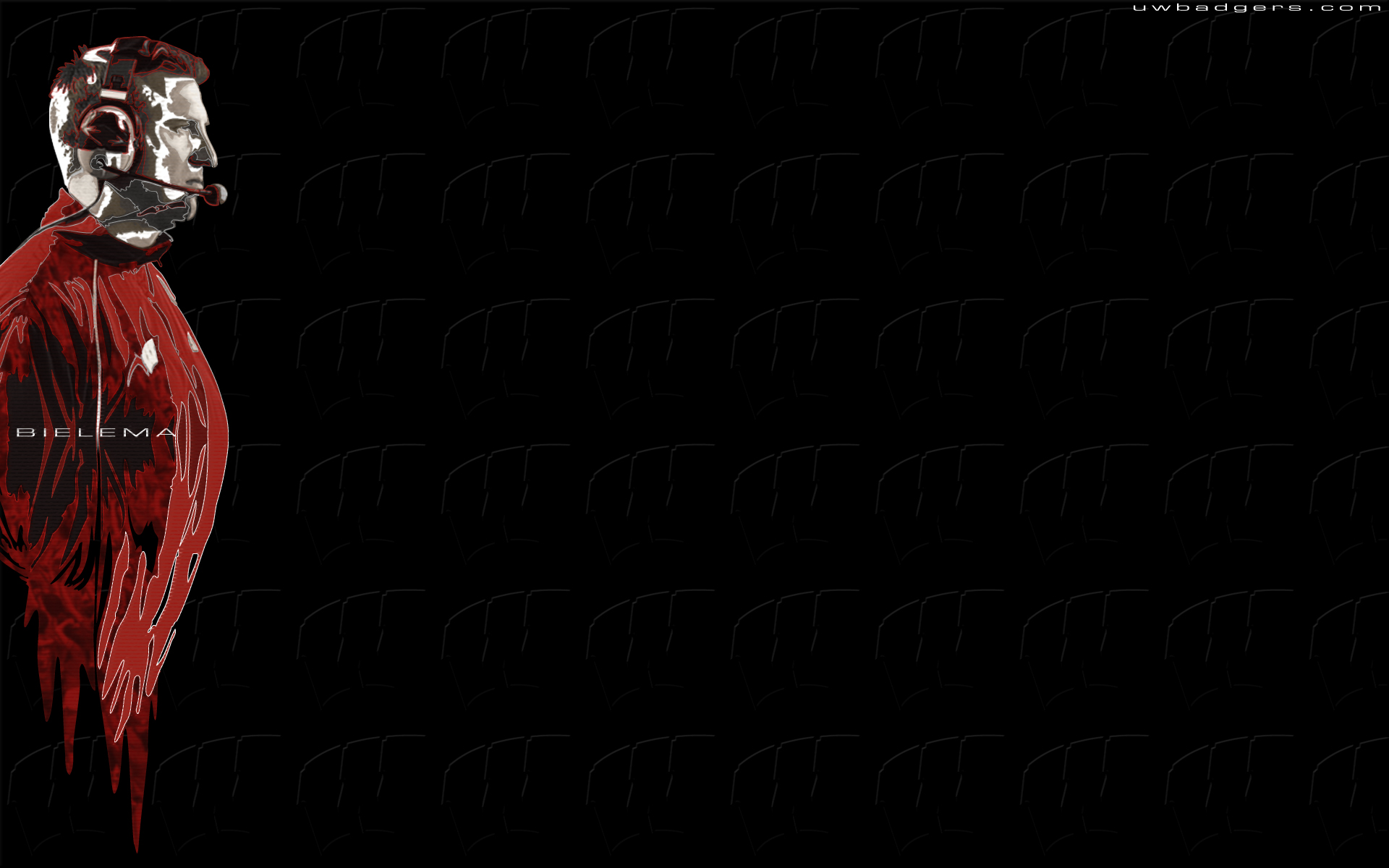 Wisconsin Badgers wallpaper   488430 1920x1200