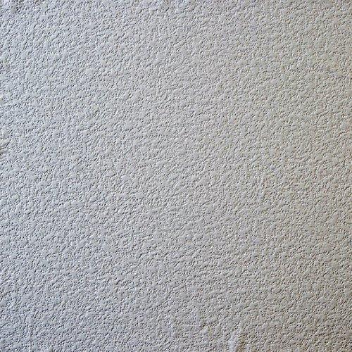 paintable textured wallpaper 2015   Grasscloth Wallpaper 500x500