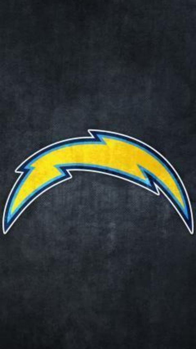 San diego chargers wallpapers hd wallpapers base San diego chargers 640x1136