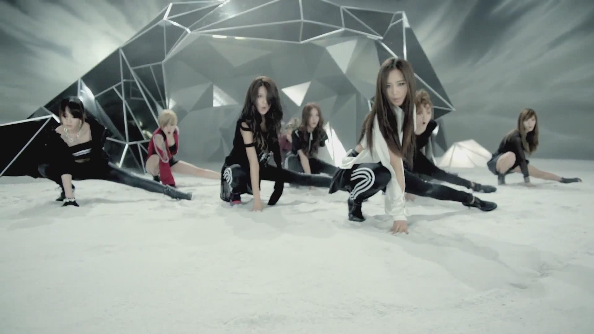 Girls Generation The Boys MV Teaser   Kpop Wallpaper 26049444 1920x1080