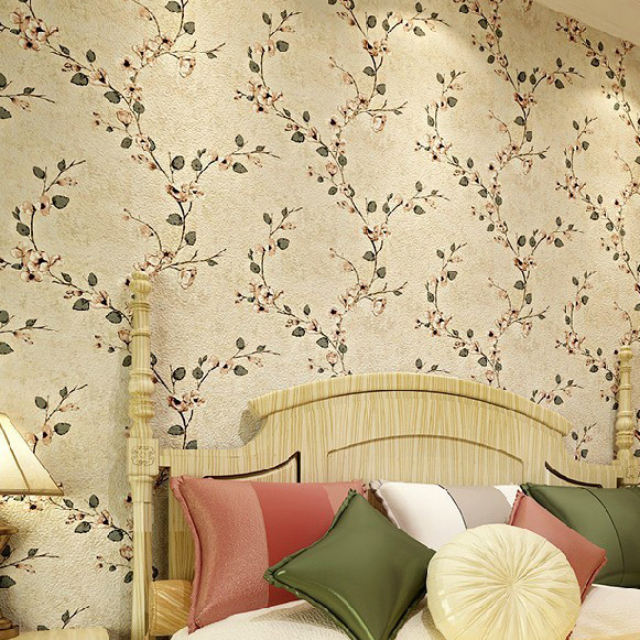 Discount Wallpaper Rolls Release Date Price and Specs 581x581