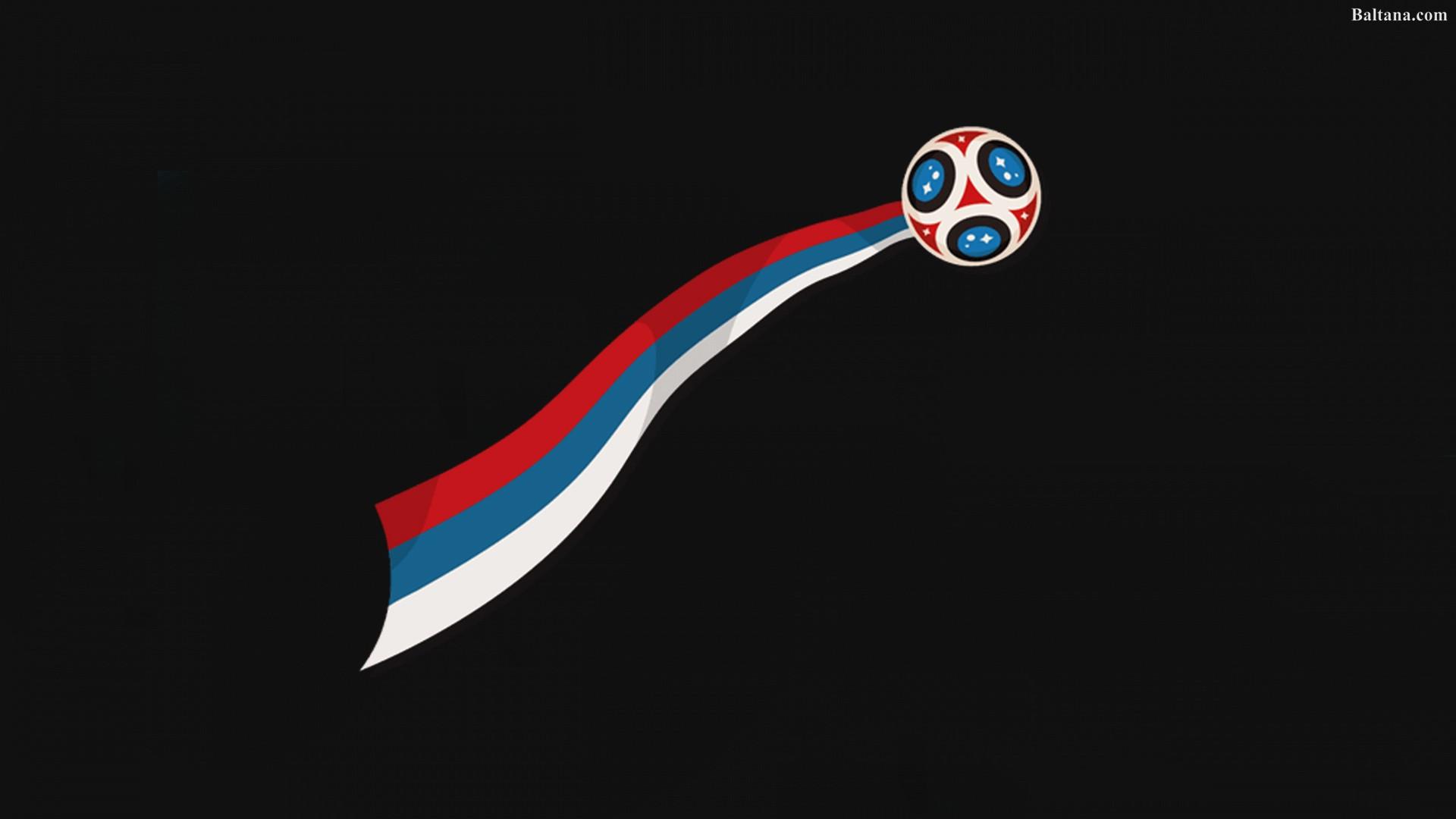 Free Download 2018 Fifa World Cup Wallpaper Hd 34011 Baltana