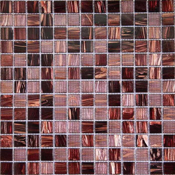 Wallpaper Tiles For Kitchen: Mosaic Tile Wallpaper