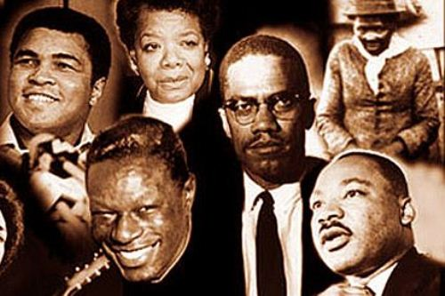 Free Download Black History People 38 Hd Wallpaper 500x333 For Your Desktop Mobile Tablet Explore 49 Black History Wallpaper Free African American Wallpaper And Screensavers Black History Wallpaper African
