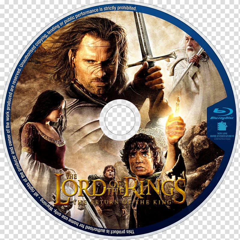 The Lord of the Rings Aragorn Frodo Baggins Gandalf Saruman lord 800x800