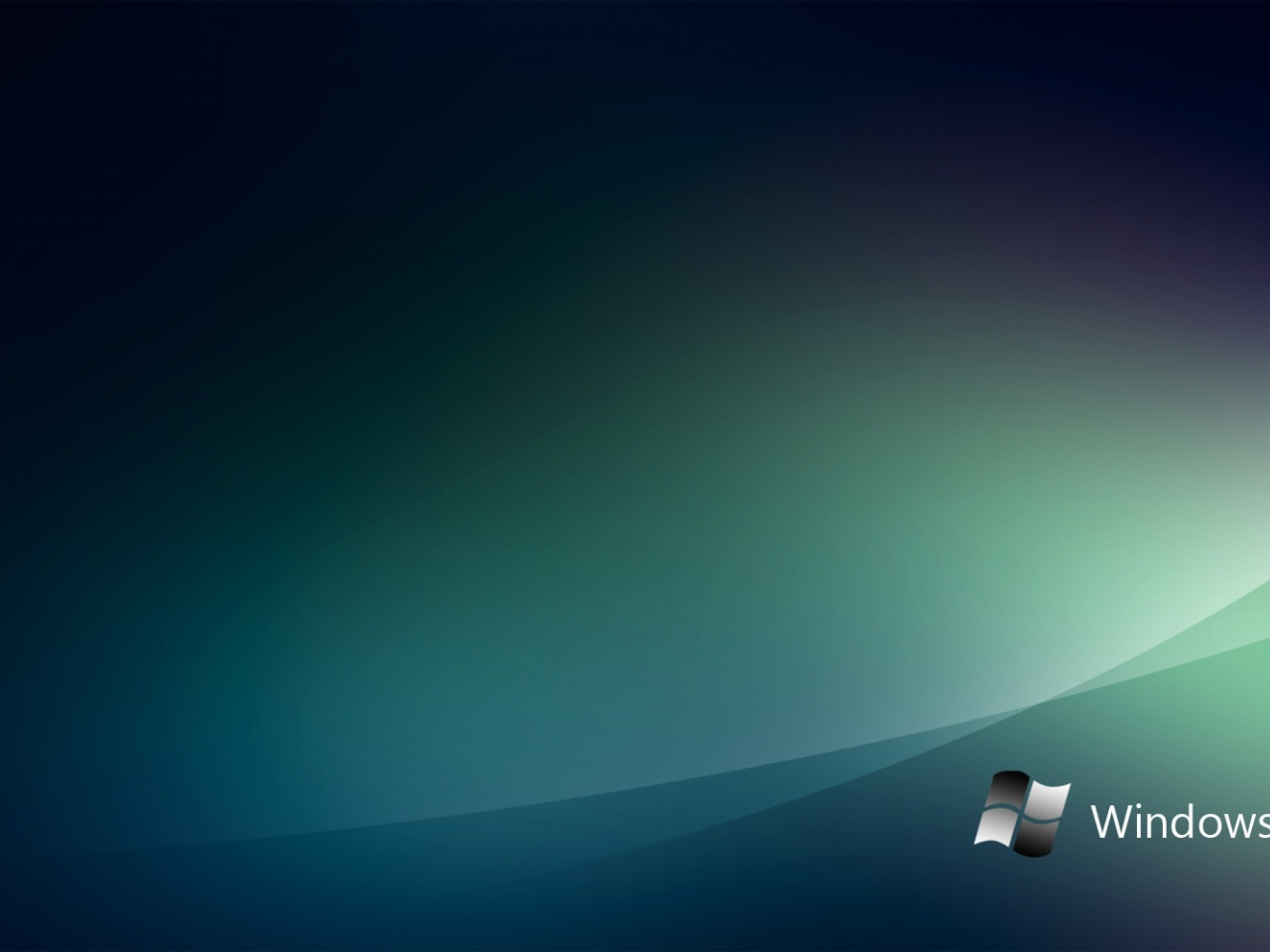 7680x4320 Wallpapers 1280x960