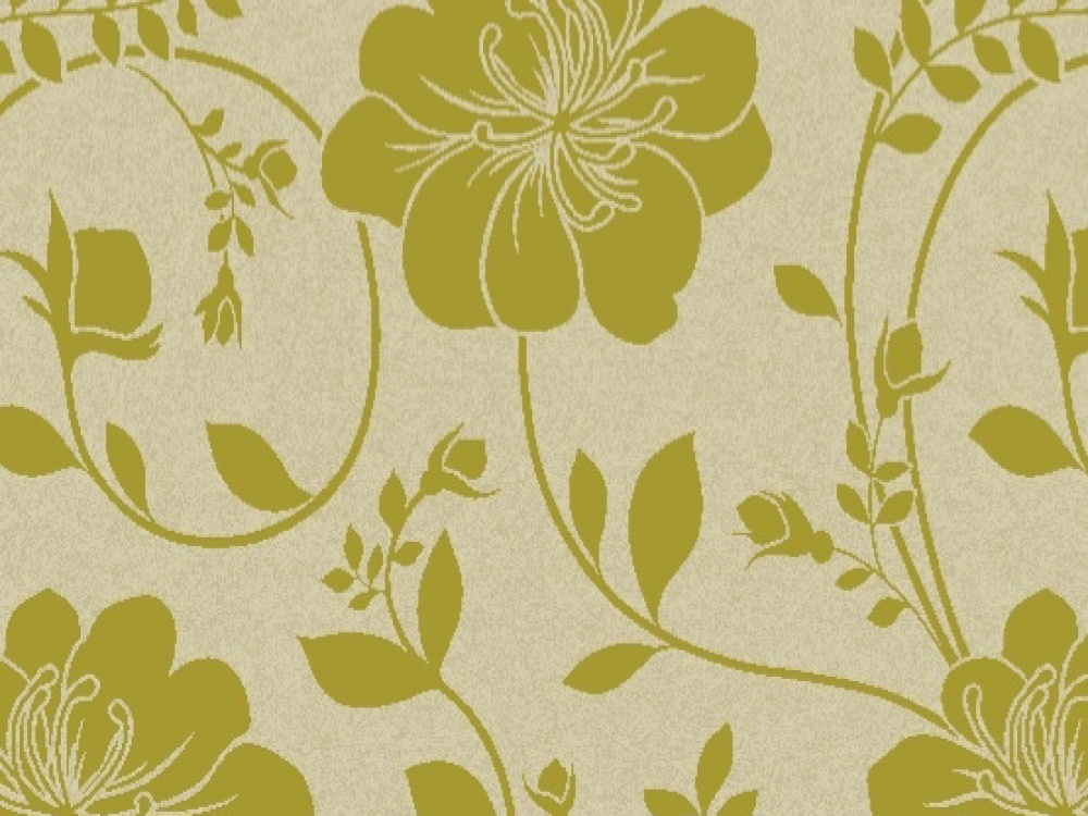 Delivery on Arthouse Twilight Green Floral Wallpaper 1000x750