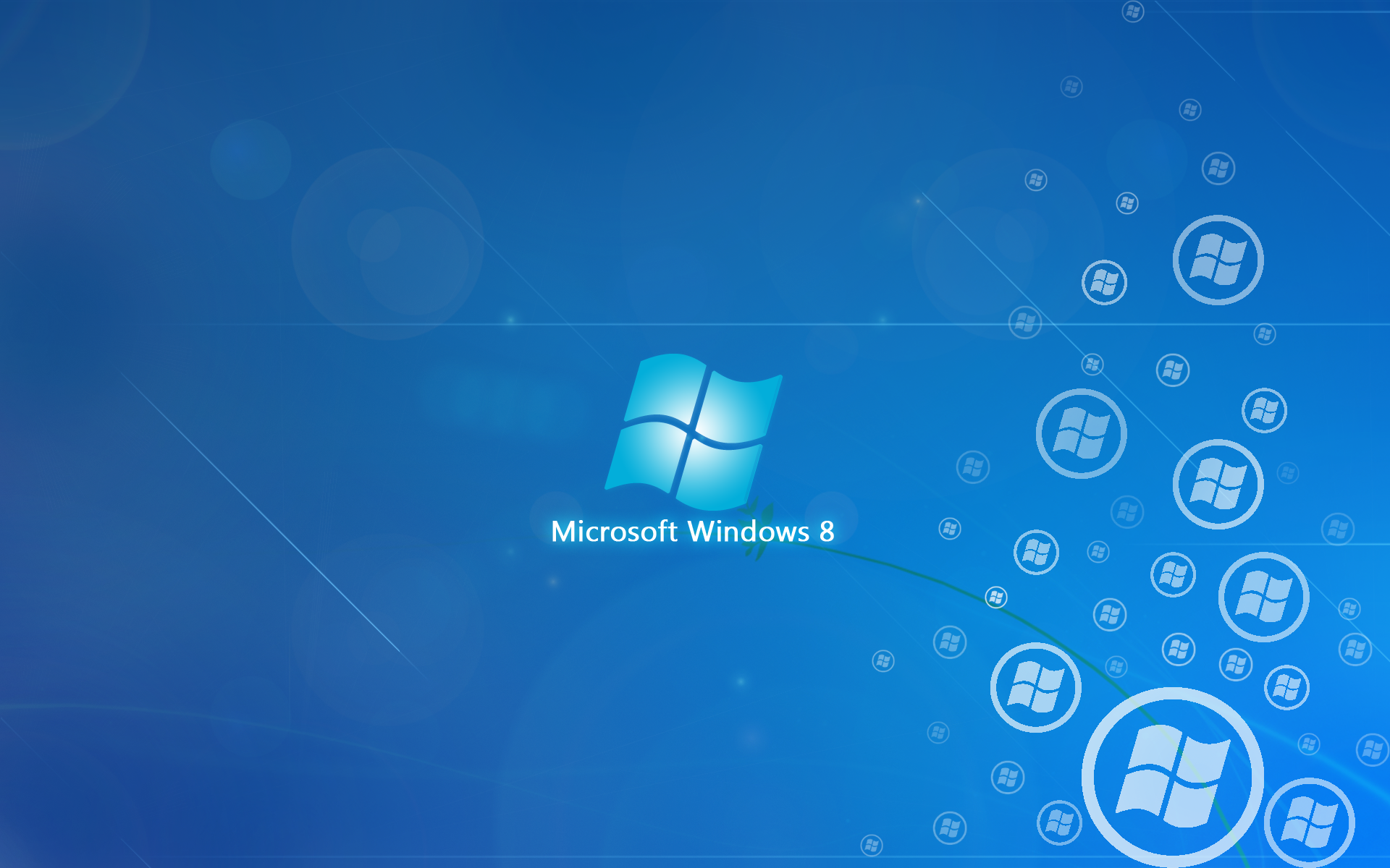 Download Microsoft Windows 8 Wallpapers Pack 1   wallpapers   TechMynd 1920x1200