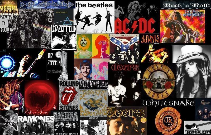 sites rock voce que tem um site rock interessante mande seu link para 800x512