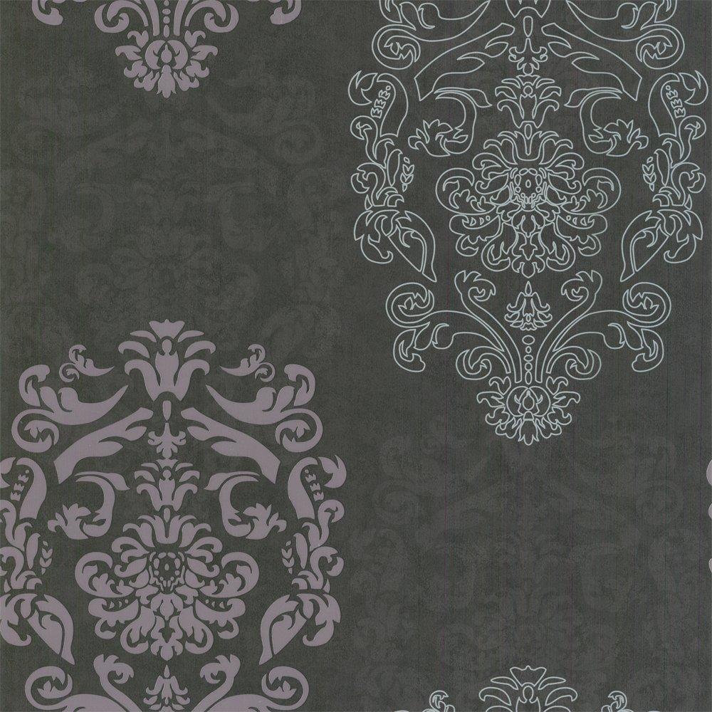 Home Wallpaper Designer Selection Designer Selection Bold 1000x1000