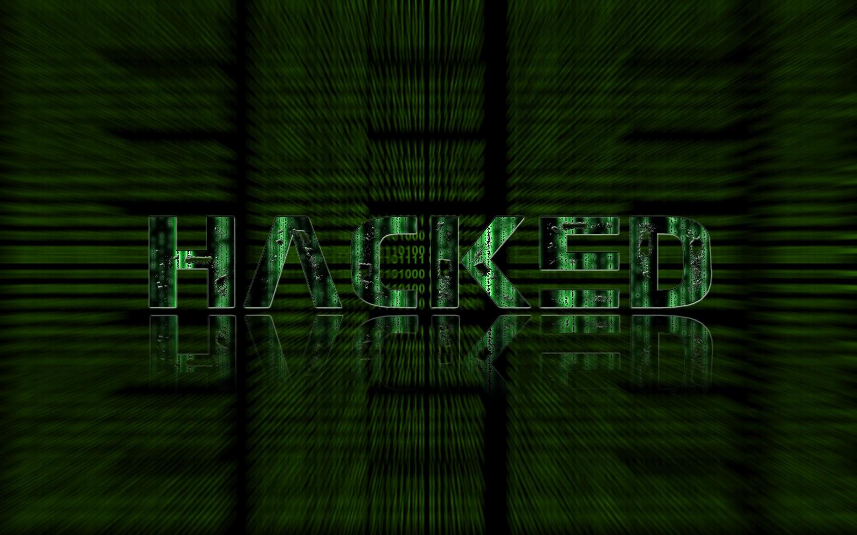 Hacking hackers wallpaper 1680x1050 61903 WallpaperUP 1680x1050