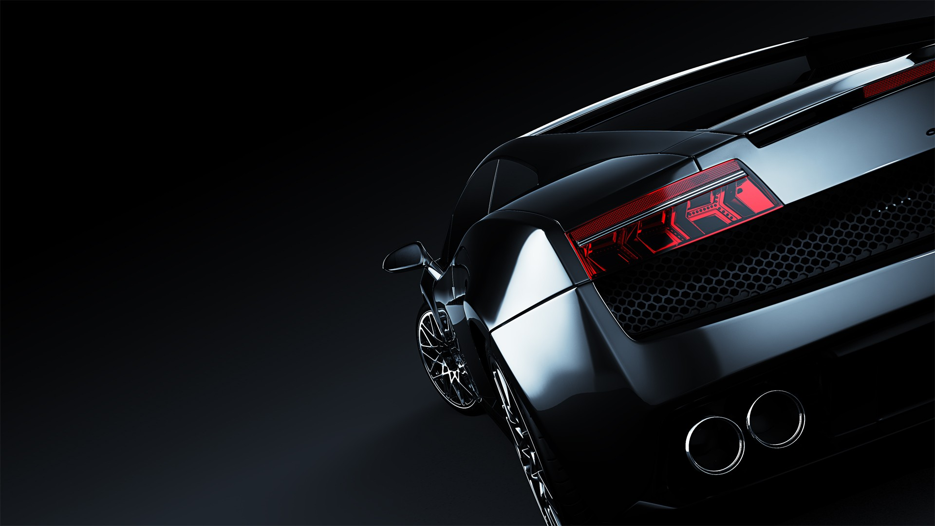 HD Wallpapers with Black background Super cars HQ backgrounds 1080P 1920x1080