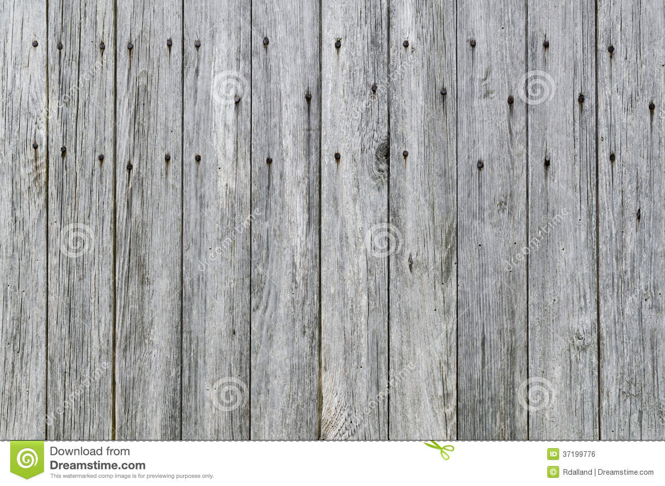 Wood Plank Siding Weathered Wood Plank Barn 1300x951