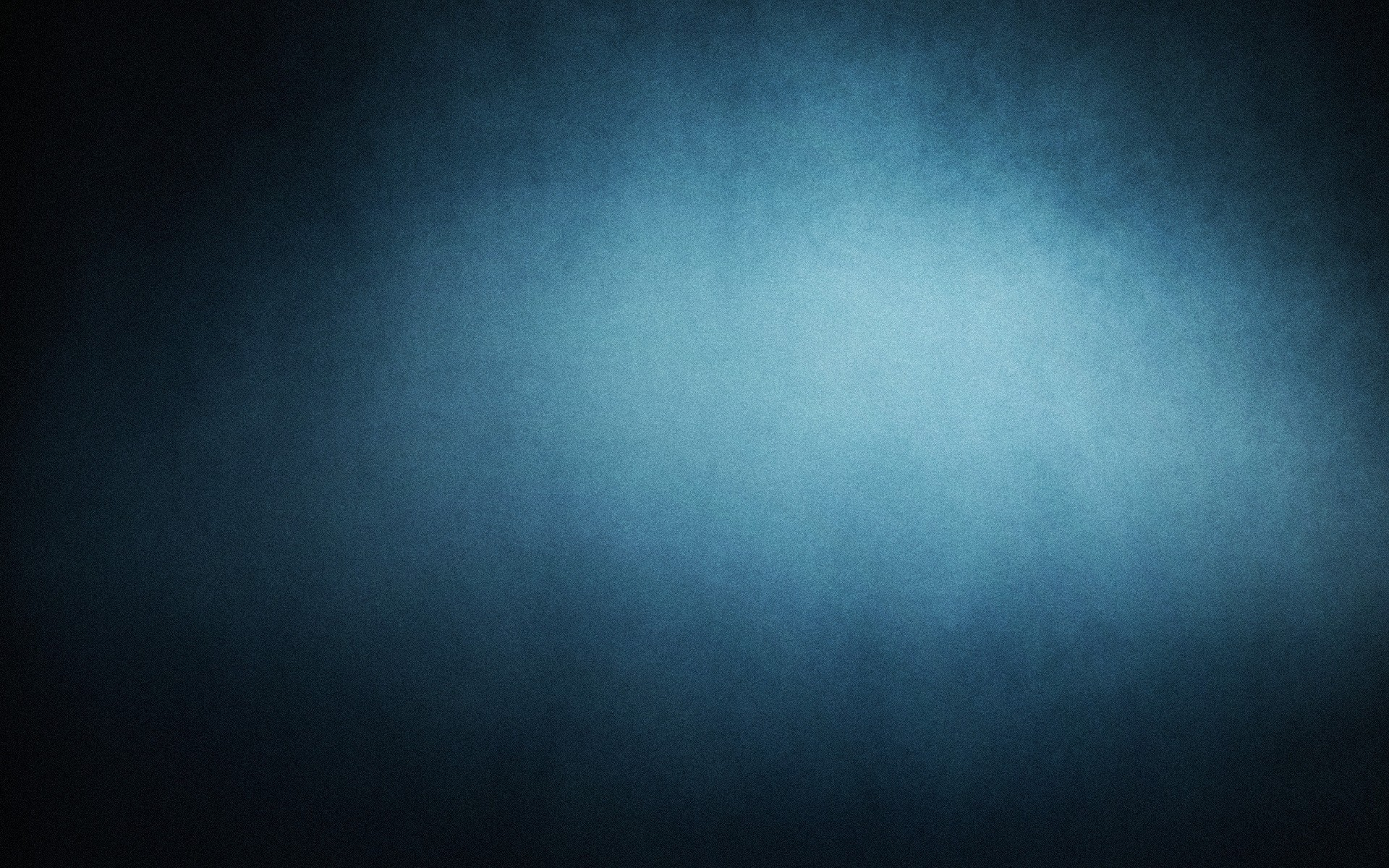 Blue texture wallpaper 14419 1920x1200
