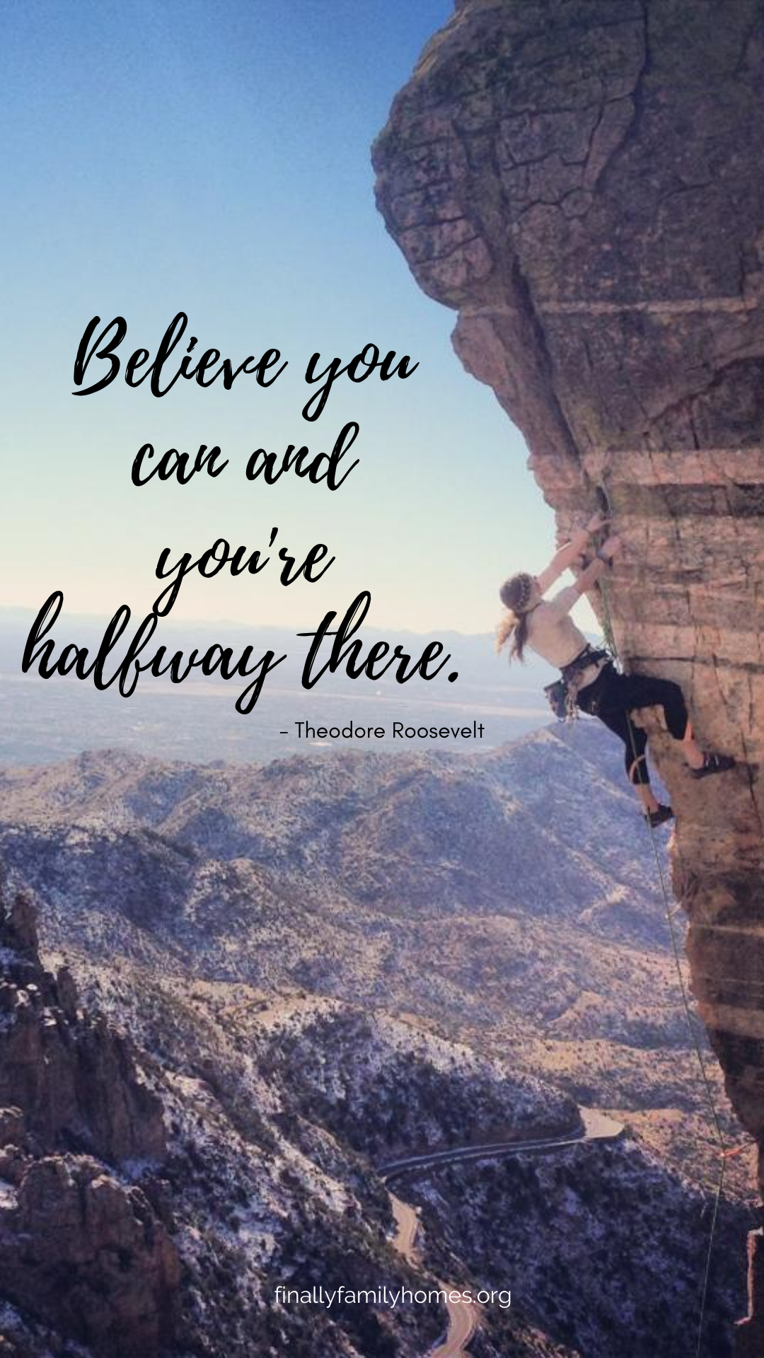 Inspirational Phone Wallpapers Finally Family Homes 1080x1920