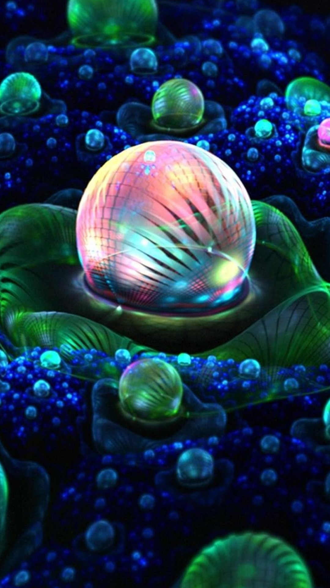 Free 3d Background For Android HD Wallpapers Mac