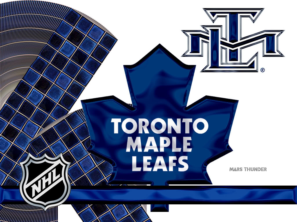 Toronto NHL Wallpaper Toronto NHL Desktop Background 1024x768