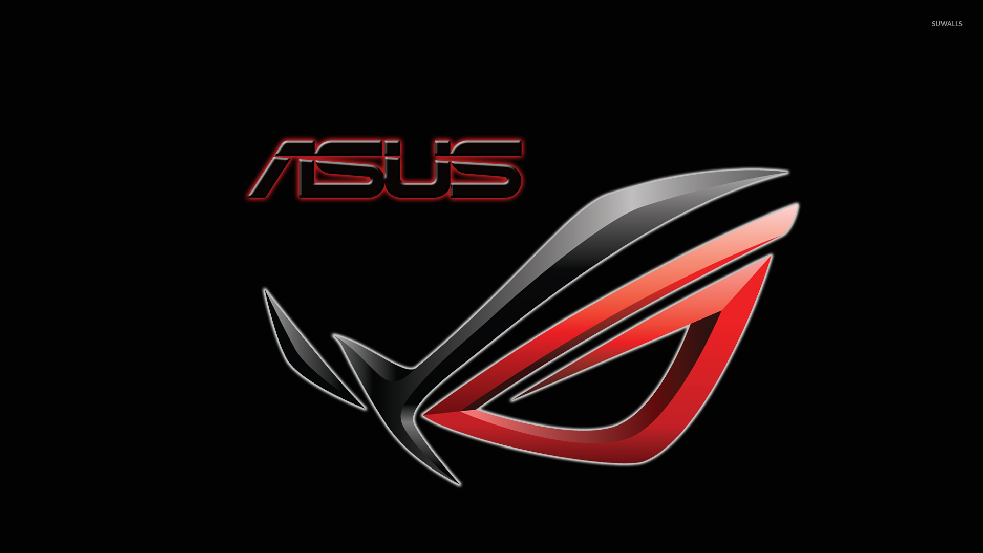 Asus Wallpaper 1366x768 Pictures 1366x768
