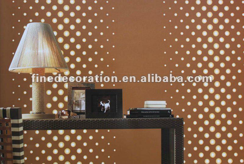 vinyl bathroom wallpaper waterproof 800x538