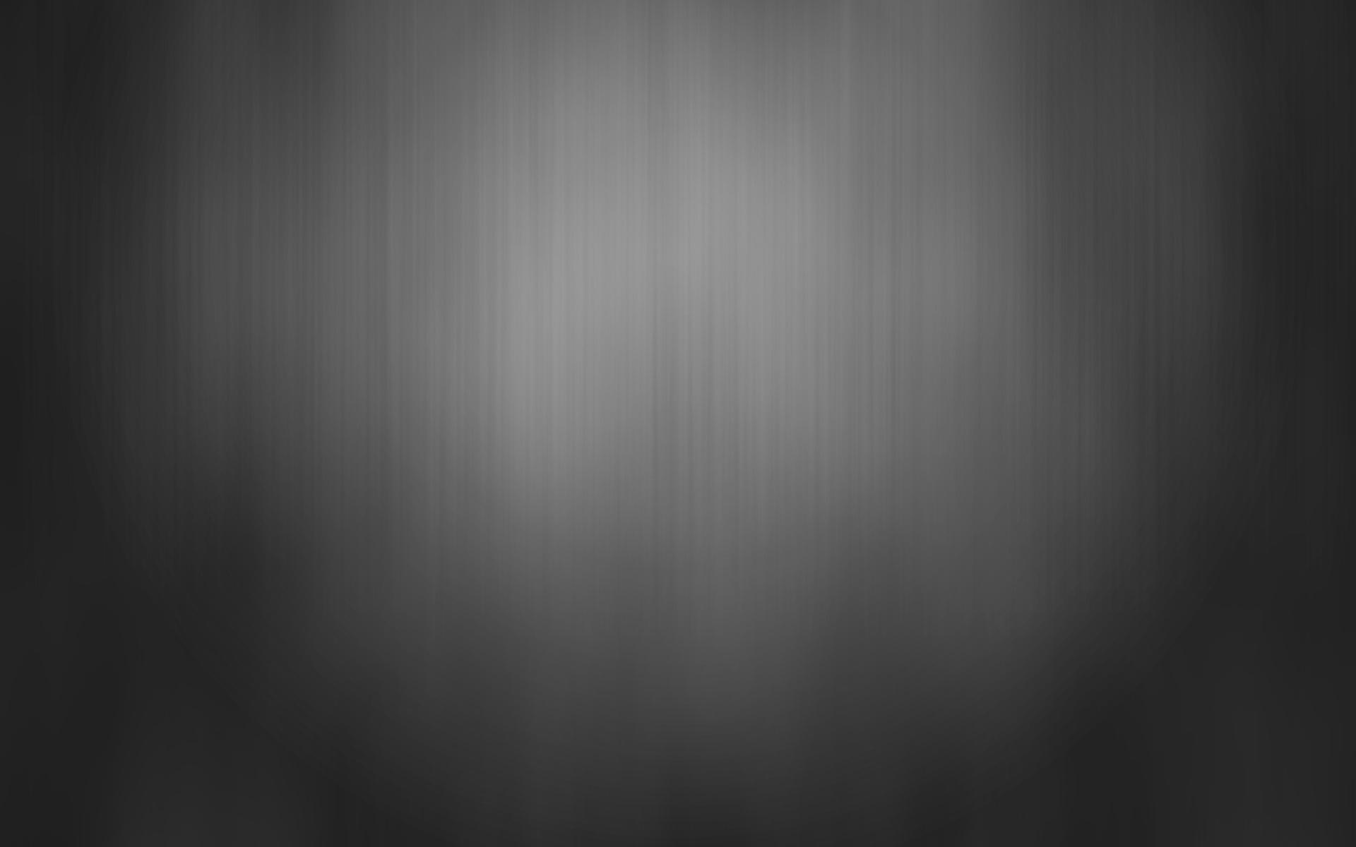 Flat Black   Cool Twitter Backgrounds 1920x1200