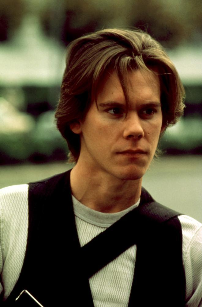 100 Kevin Bacon photos when young   Celeb Young Pics 660x1000