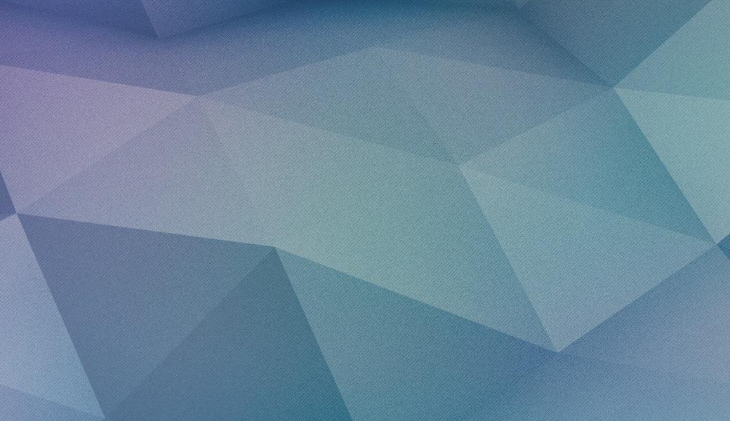 Ios 7 Iphone Wallpaper: Parallax Wallpapers