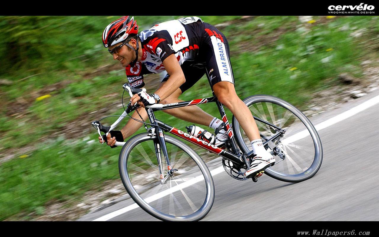 2008 tour de france Denmark TEAM CSC Cervlo 5 Sports 1280x800
