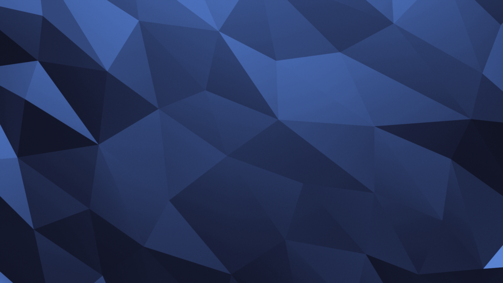 Low Poly Wallpaper by atty12 1024x576